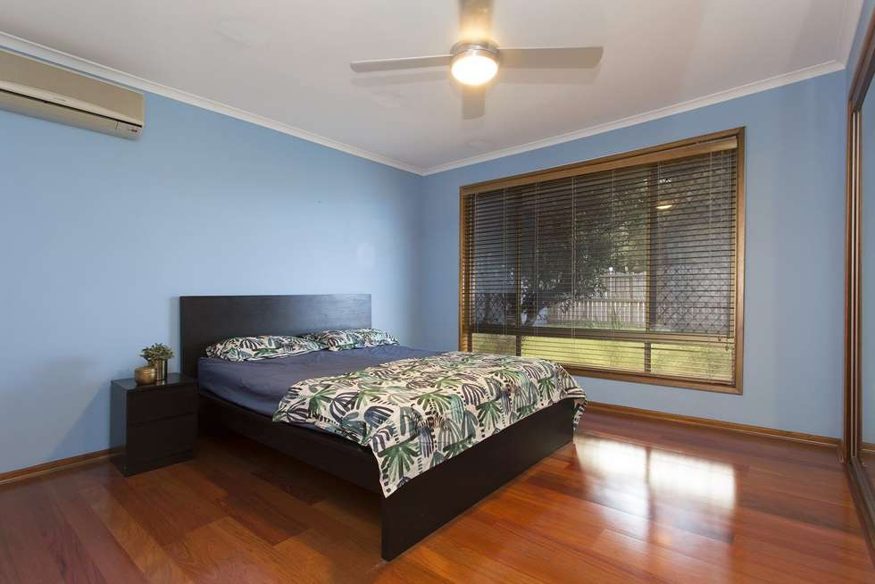 Fourth view of Homely house listing, 99 Bridgnorth Street, Carindale QLD 4152