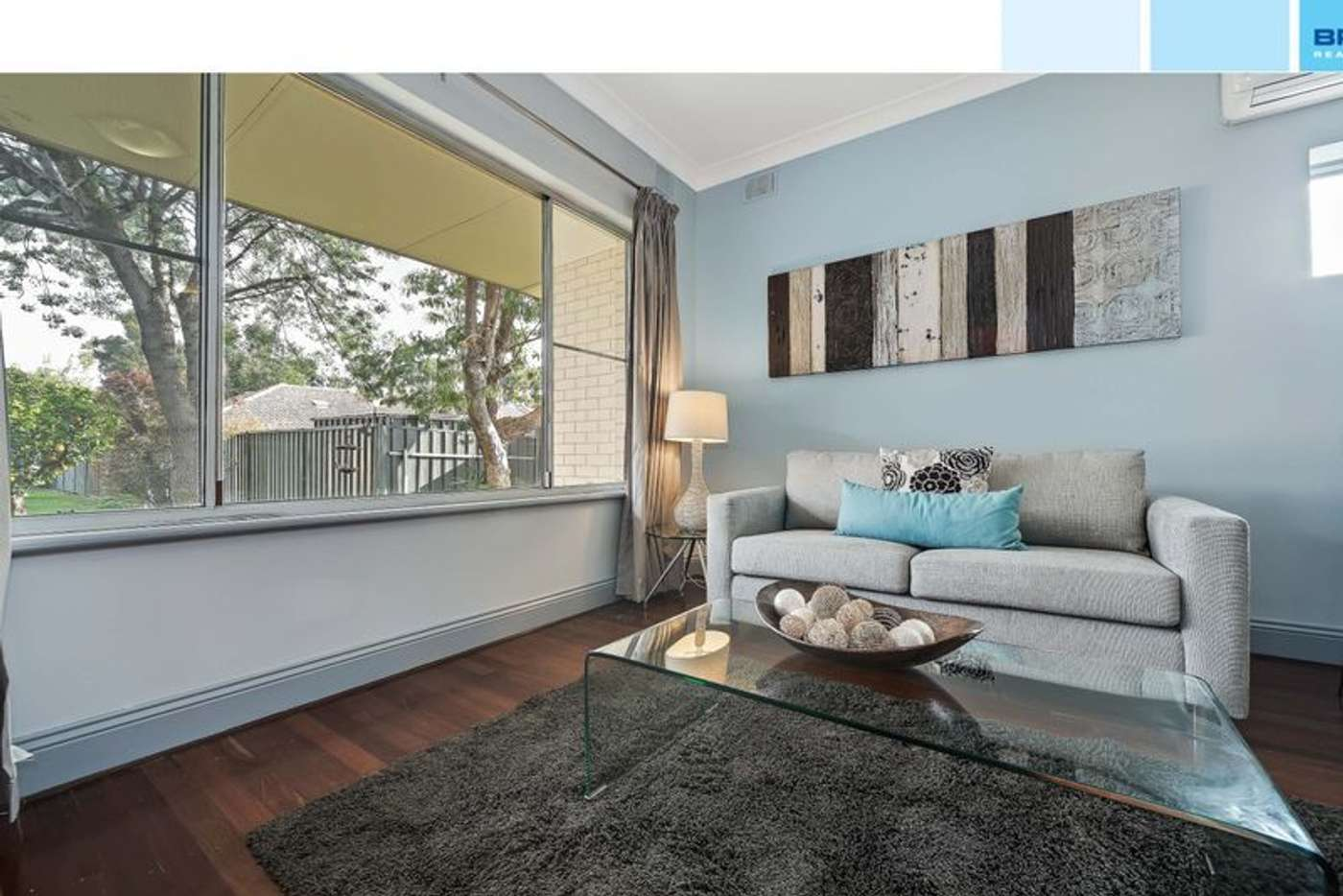Main view of Homely unit listing, 4/5 Holton Street, Glenside SA 5065