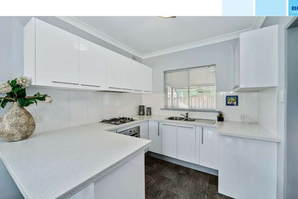 Fourth view of Homely unit listing, 4/5 Holton Street, Glenside SA 5065