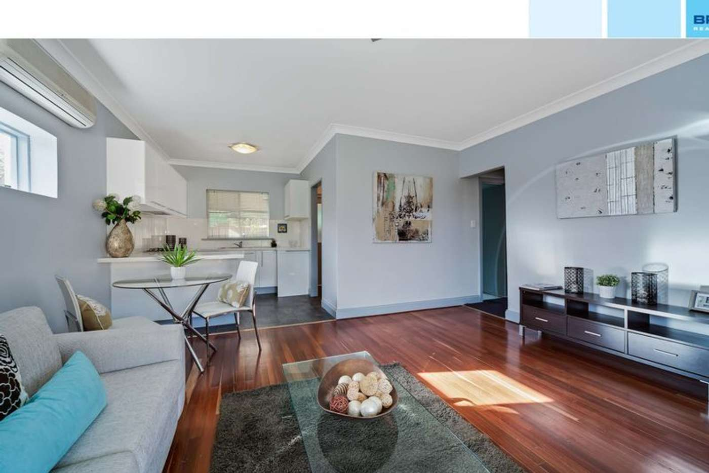 Sixth view of Homely unit listing, 4/5 Holton Street, Glenside SA 5065