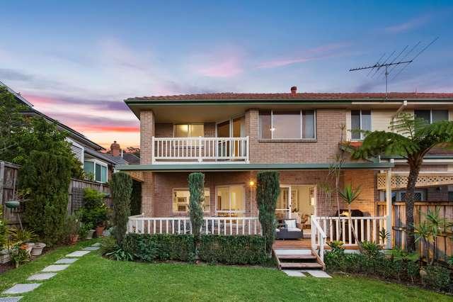 49B Lady Penrhyn Drive, Beacon Hill NSW 2100