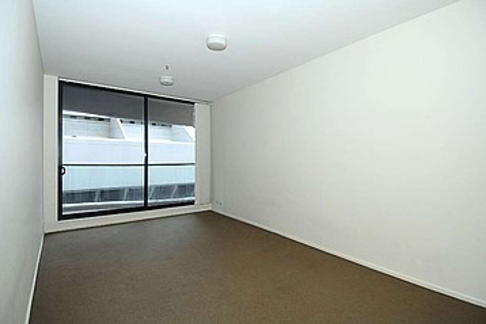 Third view of Homely unit listing, 14/91 Goulburn Street, Sydney NSW 2000