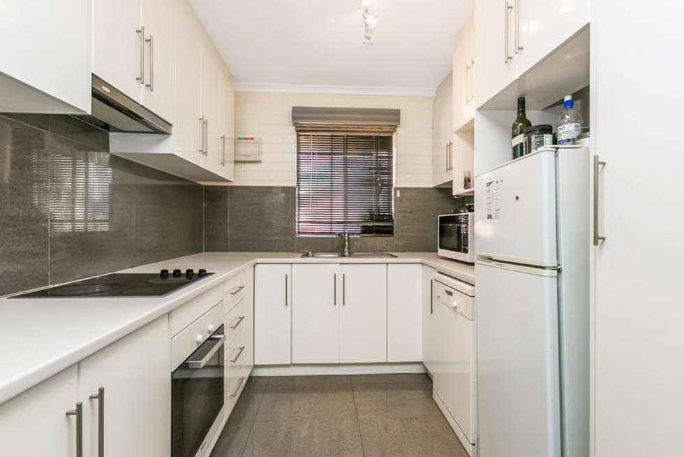 Second view of Homely unit listing, 10/205-207 Anzac Highway, Plympton SA 5038