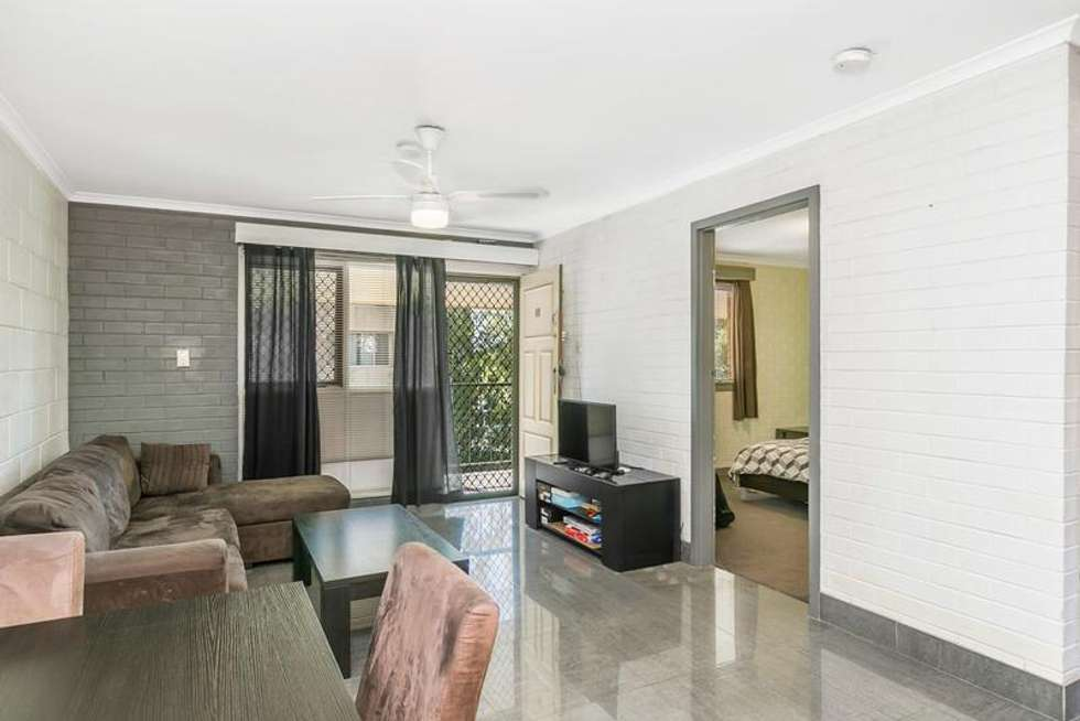 Fourth view of Homely unit listing, 10/205-207 Anzac Highway, Plympton SA 5038