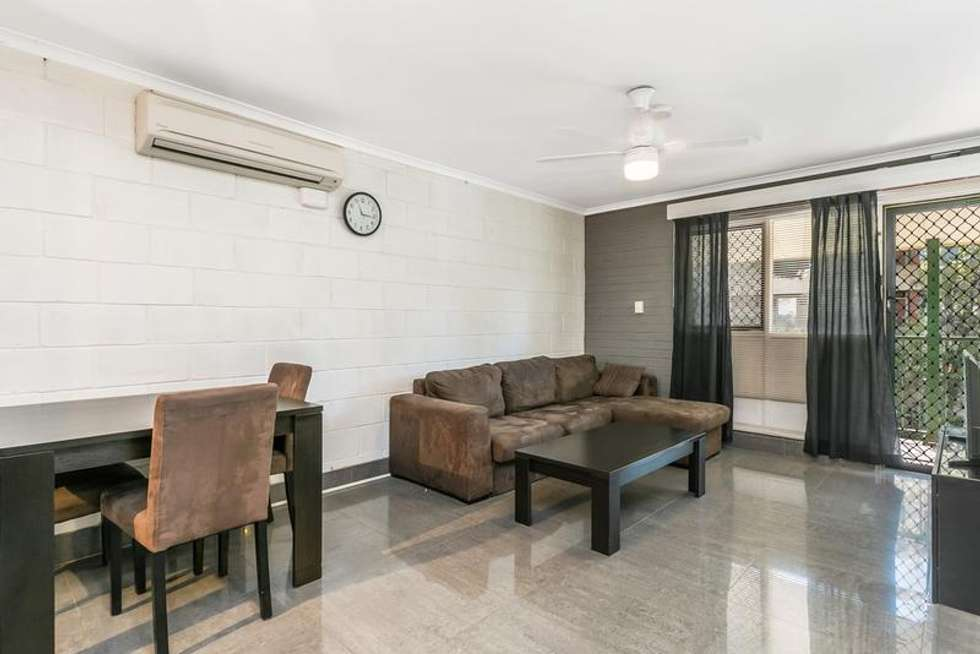 Fifth view of Homely unit listing, 10/205-207 Anzac Highway, Plympton SA 5038