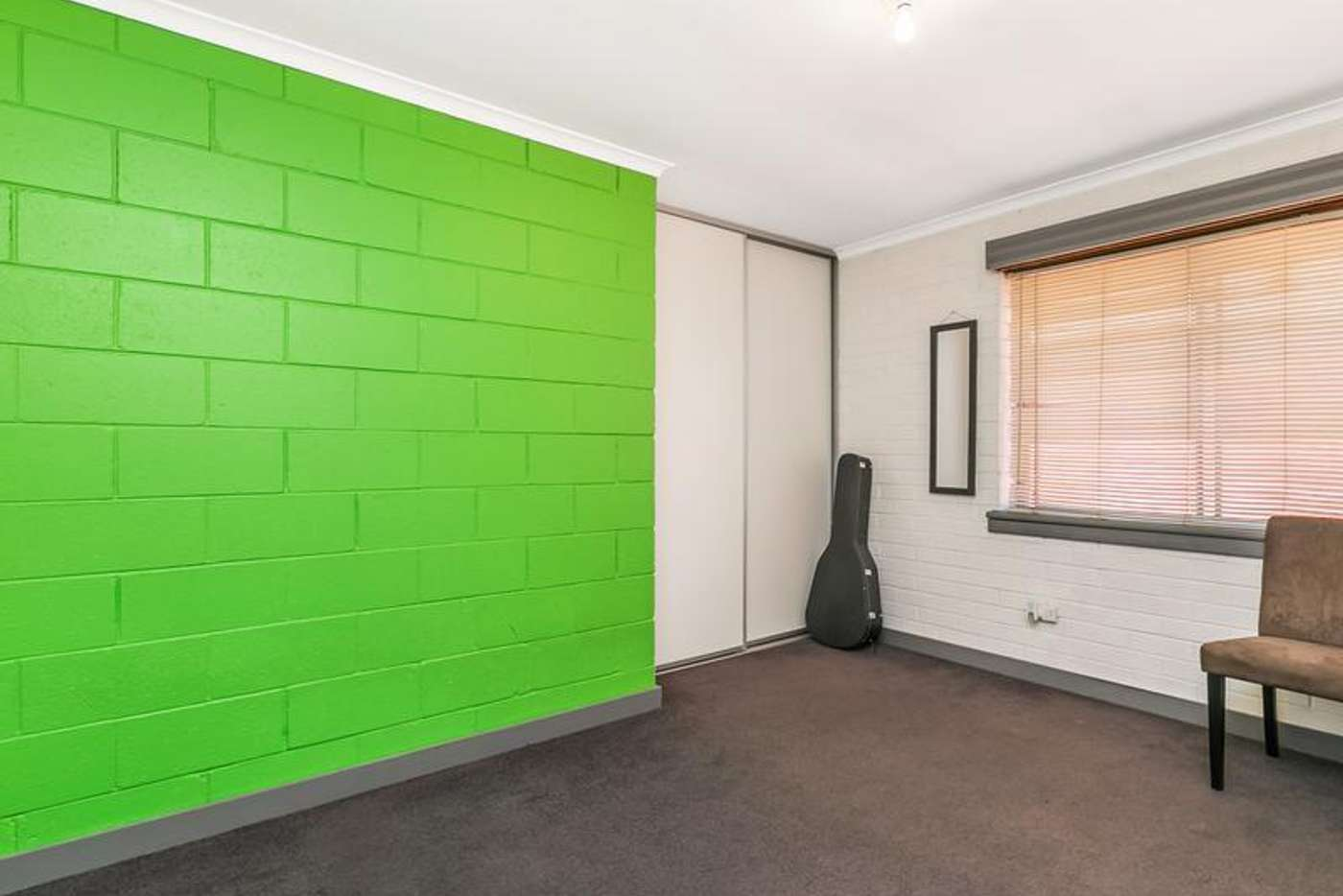 Seventh view of Homely unit listing, 10/205-207 Anzac Highway, Plympton SA 5038