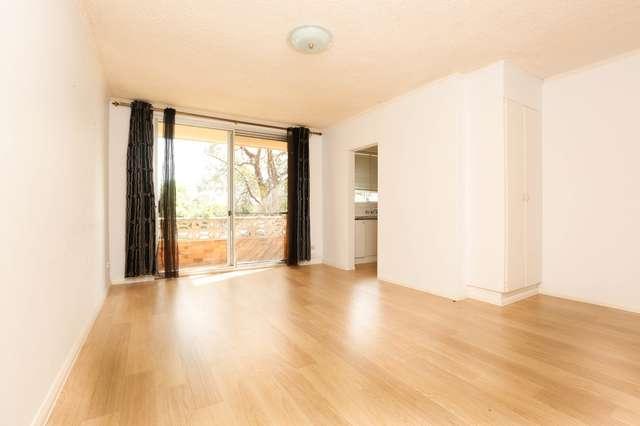 2/80 Wyadra Avenue, Freshwater NSW 2096