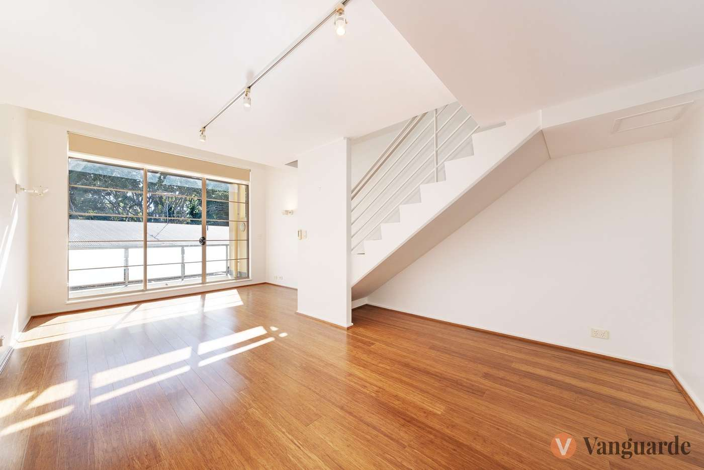 Main view of Homely apartment listing, 228 Moore Park Road, Paddington NSW 2021