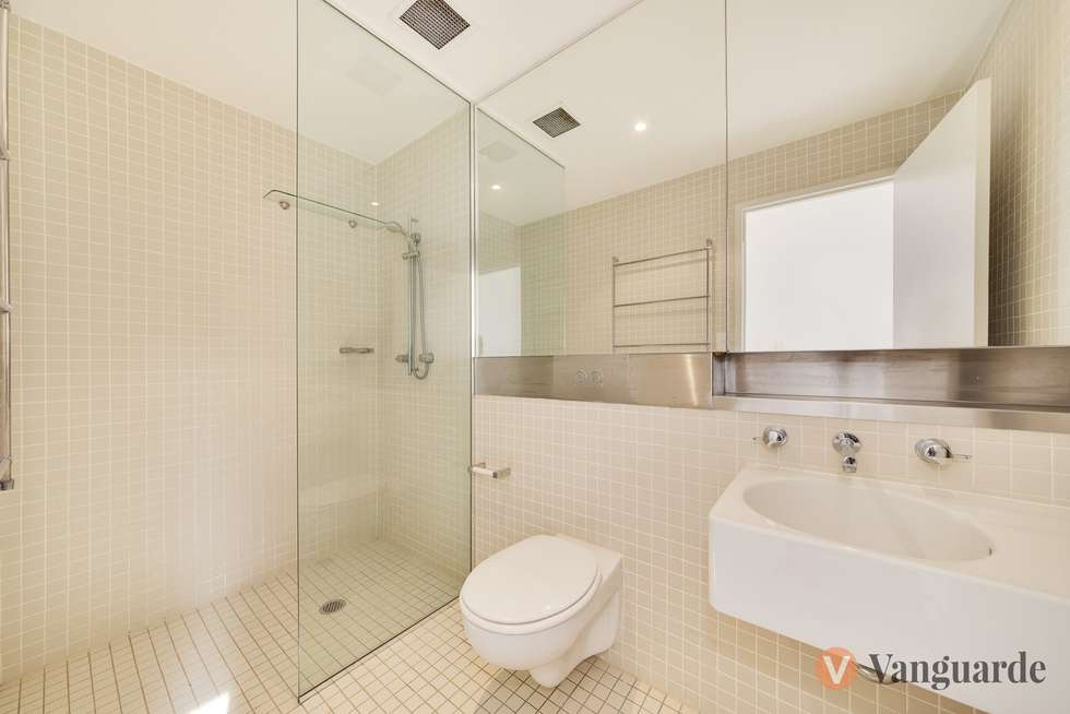 Third view of Homely apartment listing, 228 Moore Park Road, Paddington NSW 2021