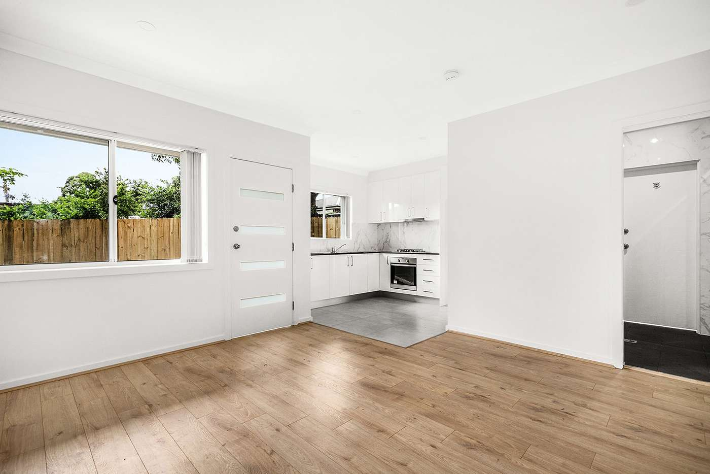 Main view of Homely apartment listing, 3A Rothwell Avenue, North Strathfield NSW 2137