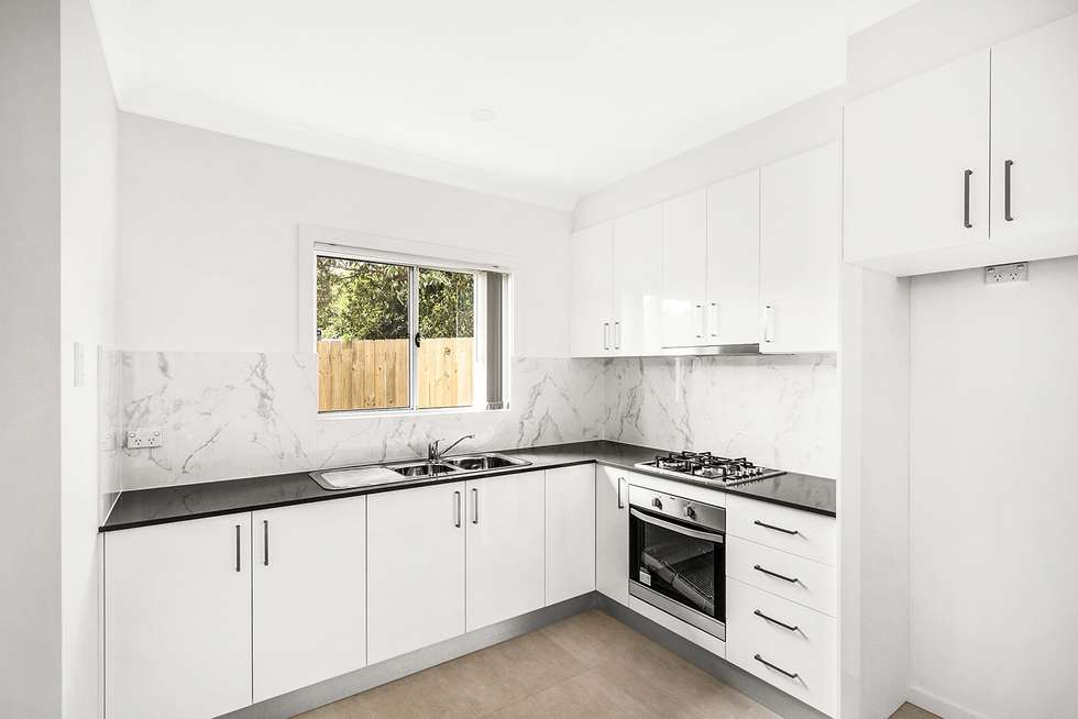 Second view of Homely apartment listing, 3A Rothwell Avenue, North Strathfield NSW 2137