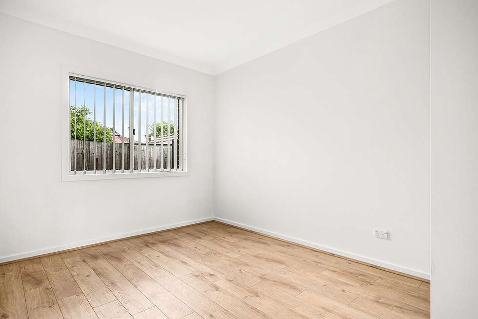 Third view of Homely apartment listing, 3A Rothwell Avenue, North Strathfield NSW 2137