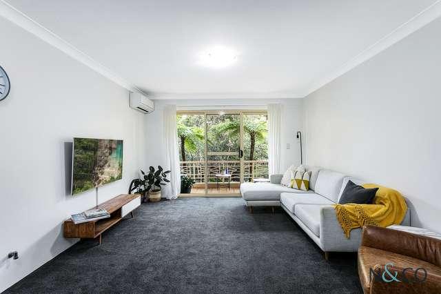 15/143 Ernest Street, Crows Nest NSW 2065