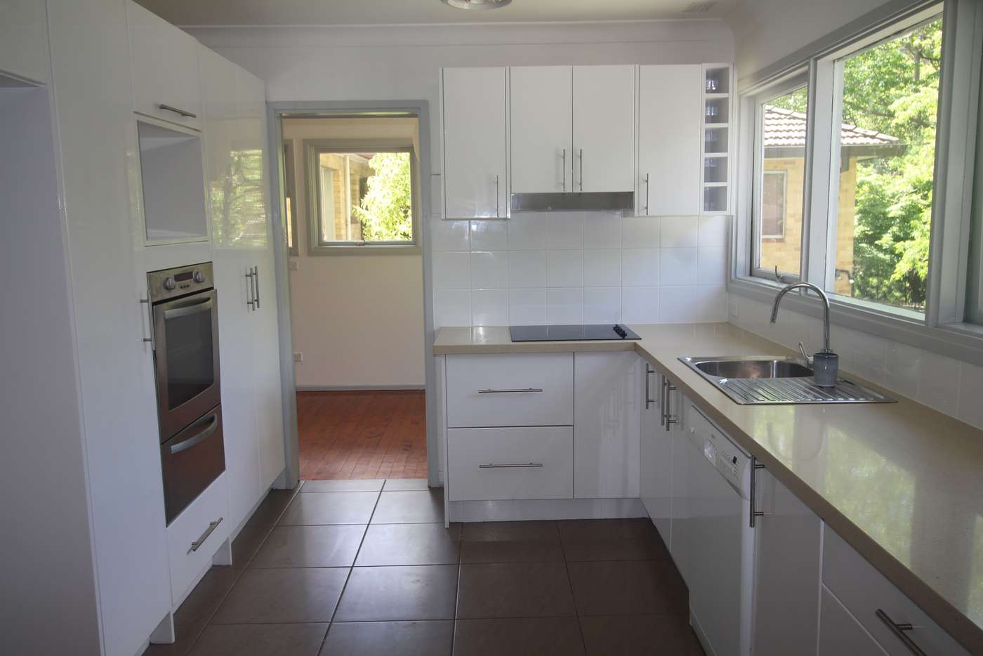 Main view of Homely house listing, 5 Avery Street, Normanhurst NSW 2076