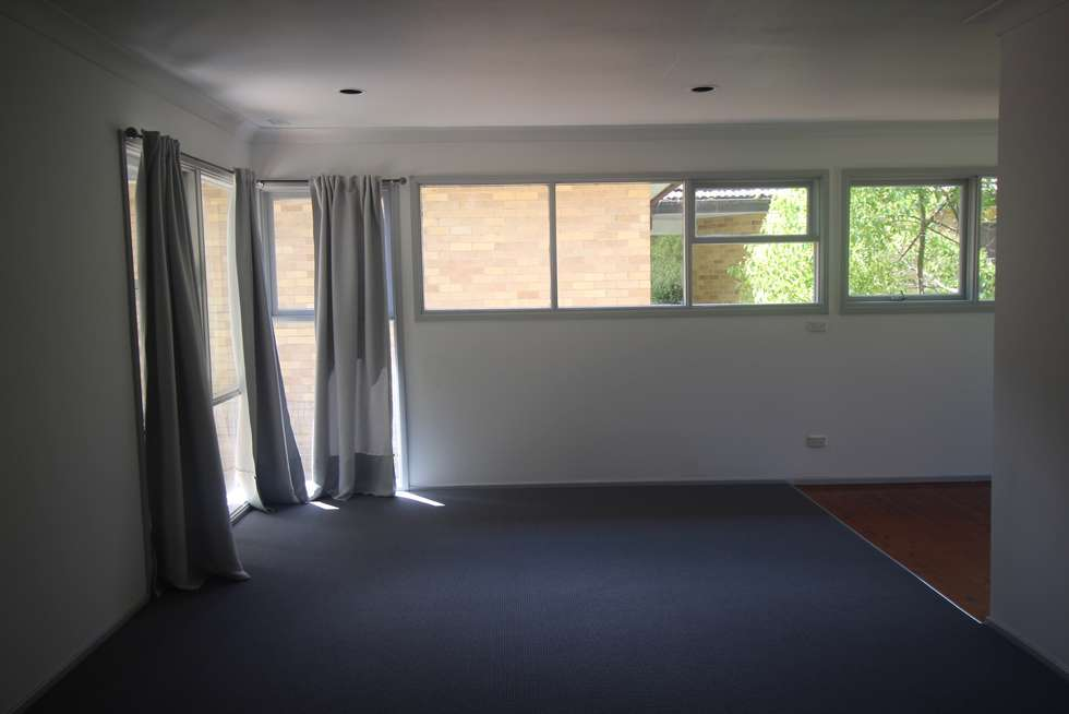 Second view of Homely house listing, 5 Avery Street, Normanhurst NSW 2076