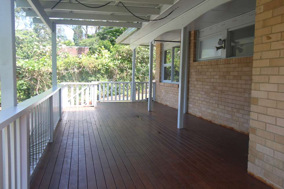 Fourth view of Homely house listing, 5 Avery Street, Normanhurst NSW 2076