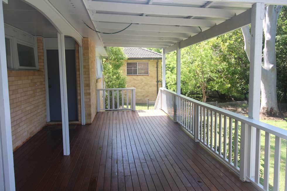 Fifth view of Homely house listing, 5 Avery Street, Normanhurst NSW 2076