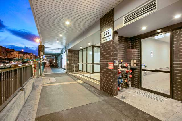 101/355 Parramatta Road, Leichhardt NSW 2040