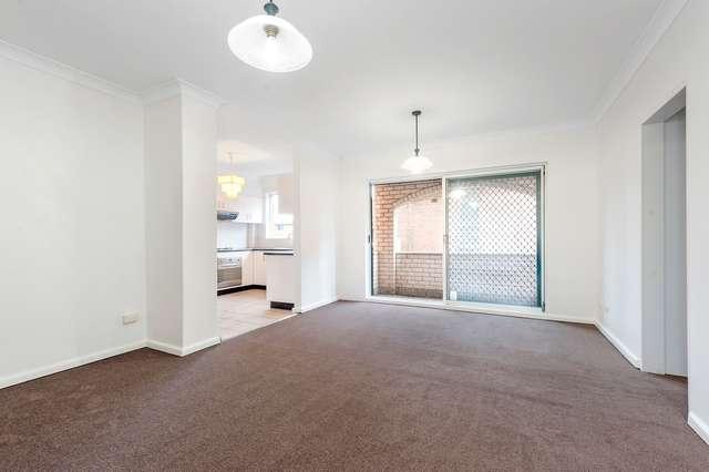 1/15-17 Norton Street, Ashfield NSW 2131