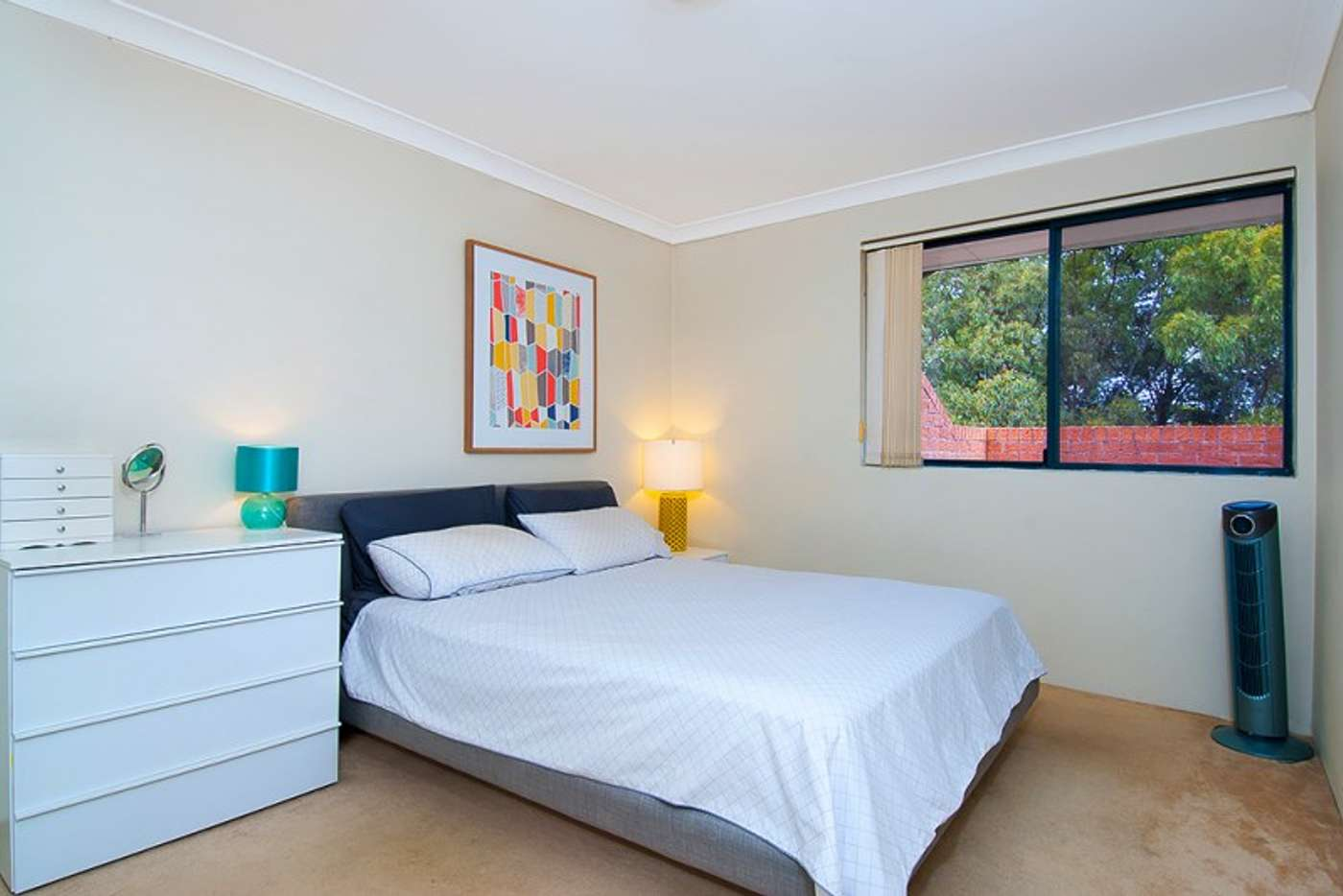 Main view of Homely apartment listing, 14/17-19 Henley Road, Homebush West NSW 2140