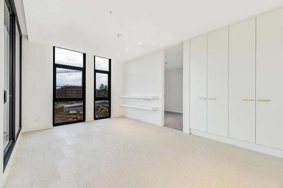 Third view of Homely unit listing, 610C/3 Broughton Street, Parramatta NSW 2150