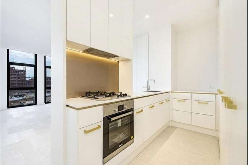 Fourth view of Homely unit listing, 610C/3 Broughton Street, Parramatta NSW 2150