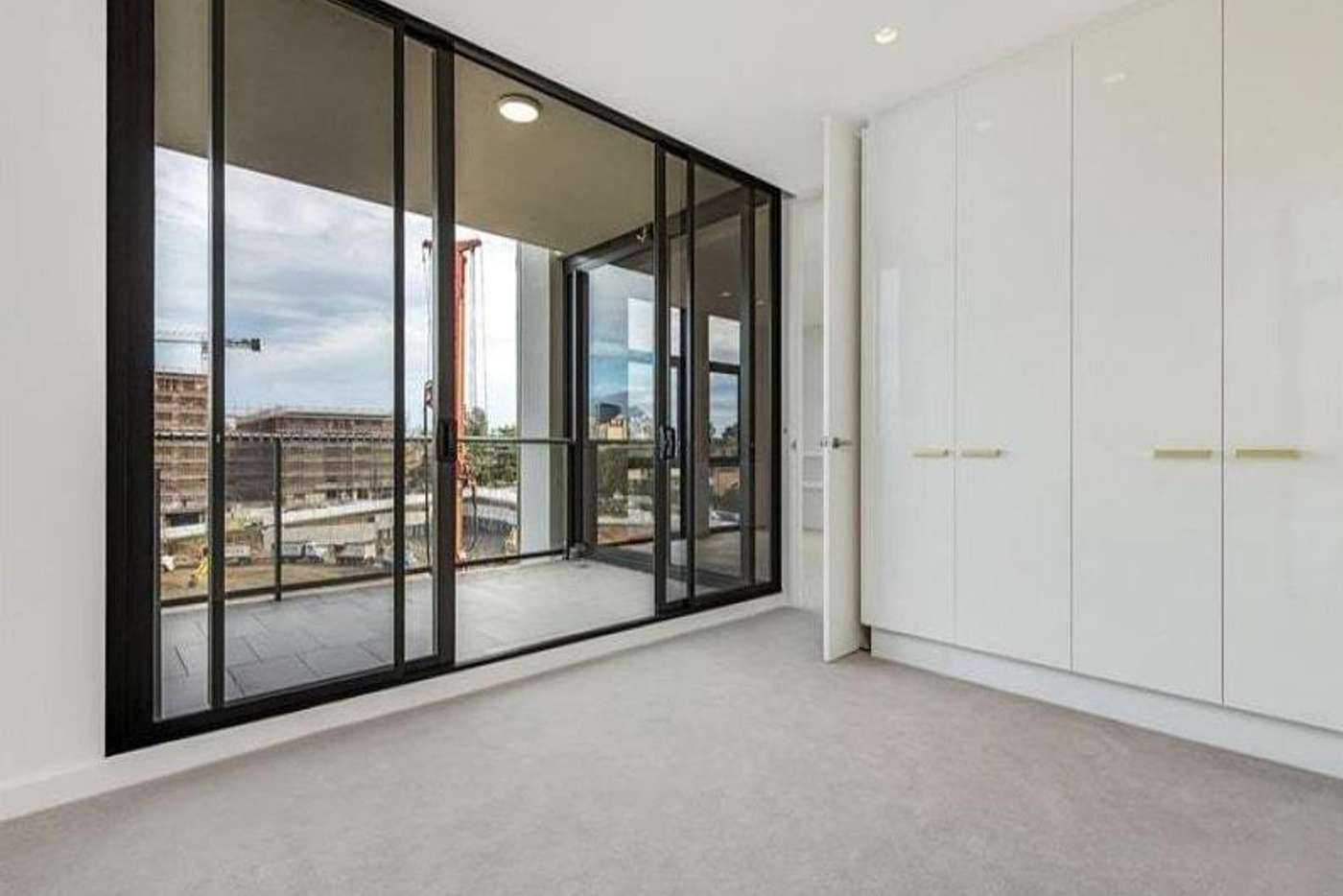 Sixth view of Homely unit listing, 610C/3 Broughton Street, Parramatta NSW 2150