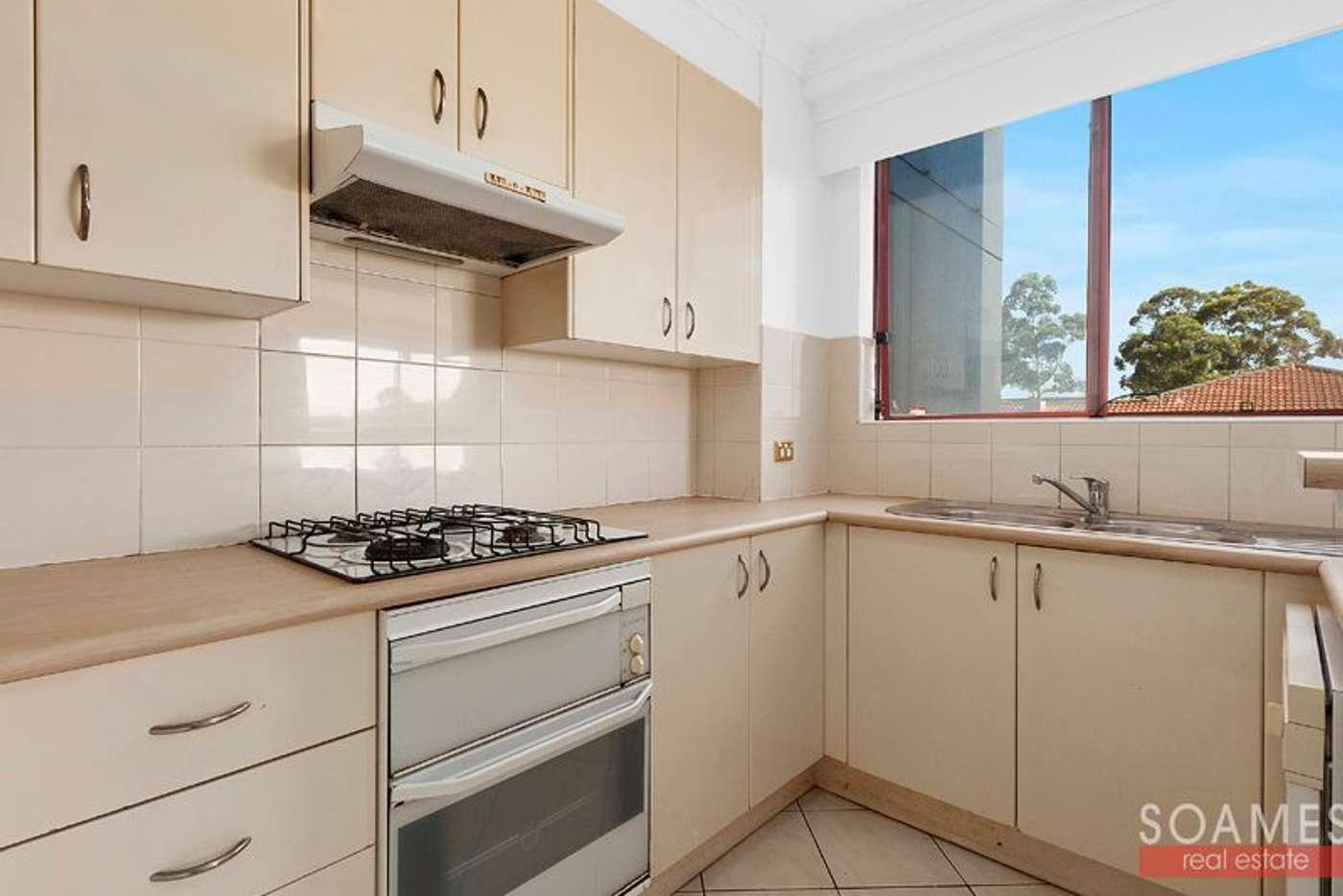 Sixth view of Homely apartment listing, 118/208-226 Pacific Highway, Hornsby NSW 2077