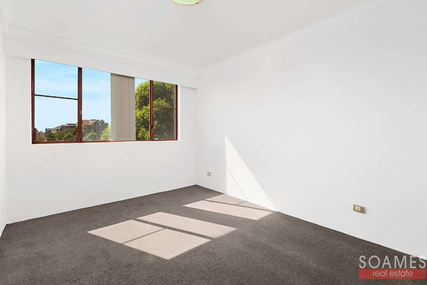 Seventh view of Homely apartment listing, 118/208-226 Pacific Highway, Hornsby NSW 2077