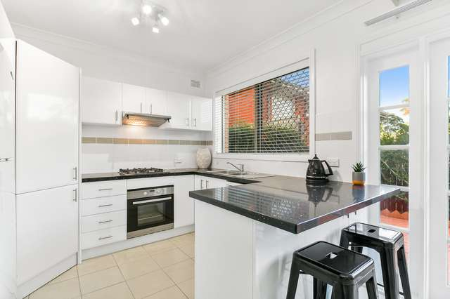 2/51 Lynwood Avenue, Dee Why NSW 2099