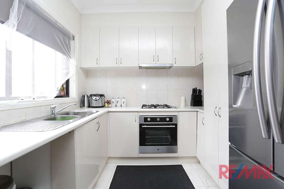 Second view of Homely townhouse listing, 2 Carroll Avenue, Dandenong VIC 3175
