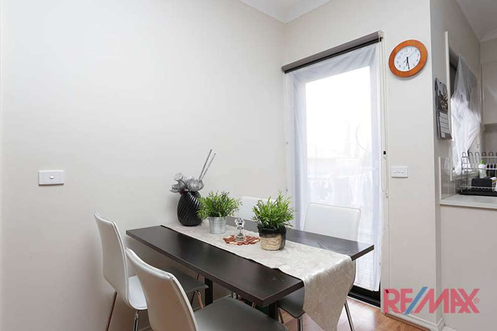 Fourth view of Homely townhouse listing, 2 Carroll Avenue, Dandenong VIC 3175