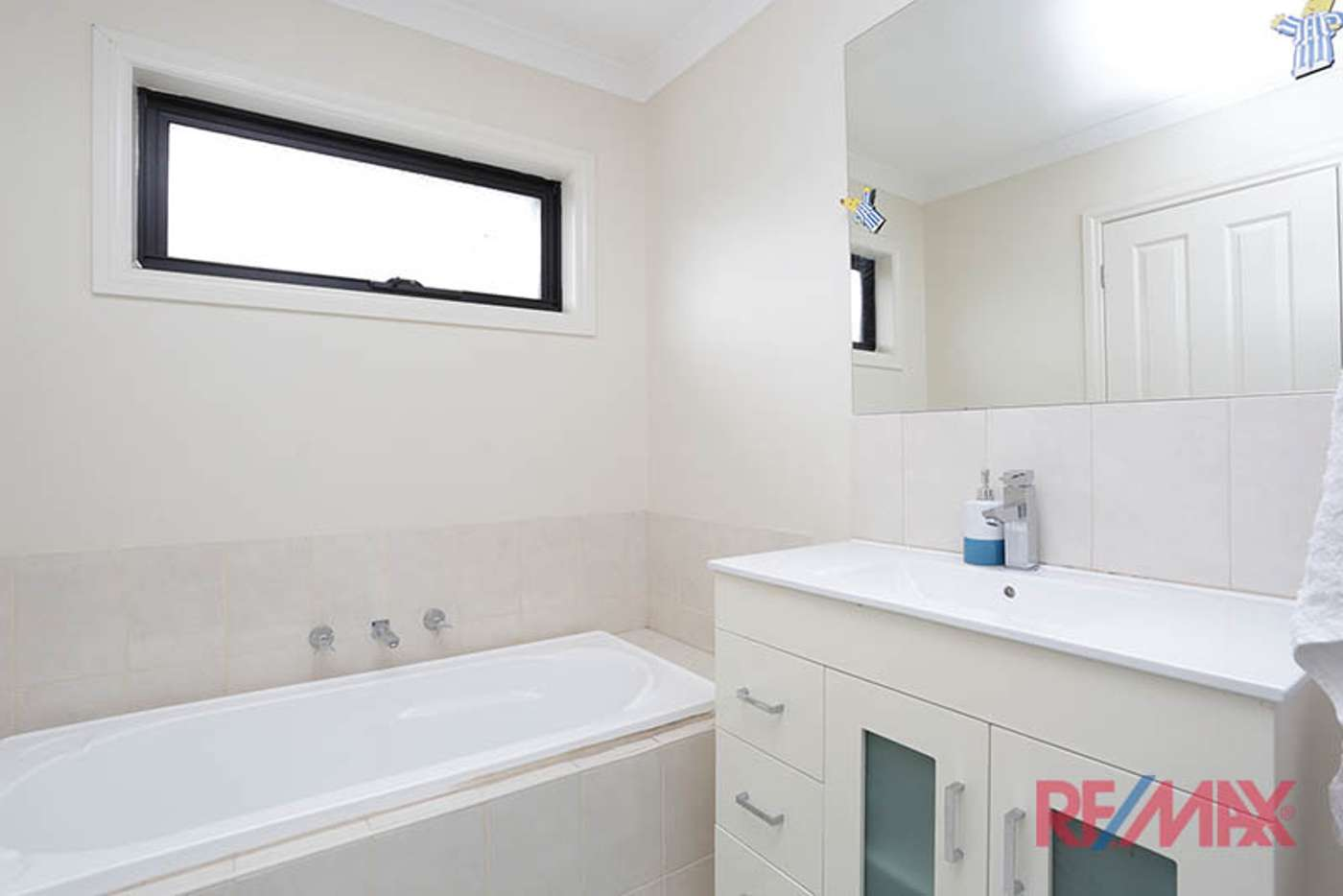 Sixth view of Homely townhouse listing, 2 Carroll Avenue, Dandenong VIC 3175