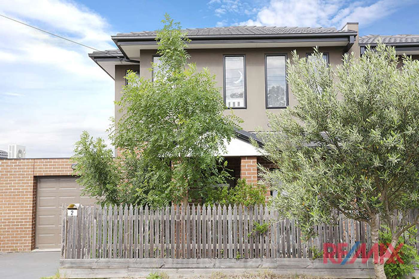 Seventh view of Homely townhouse listing, 2 Carroll Avenue, Dandenong VIC 3175