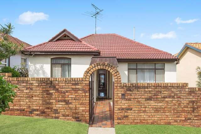 63 Boundary Street, Clovelly NSW 2031