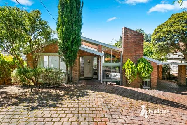 11 Rolling Hills Road, Chirnside Park VIC 3116