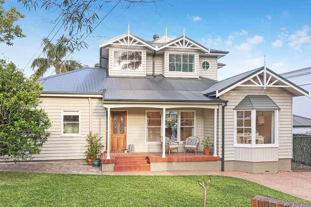 272 Sylvania Road, Miranda NSW 2228