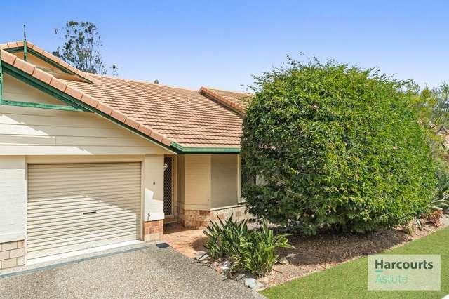 16/60 Warana Street, The Gap QLD 4061
