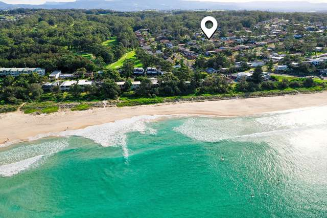 2A Latta Street, Mollymook NSW 2539