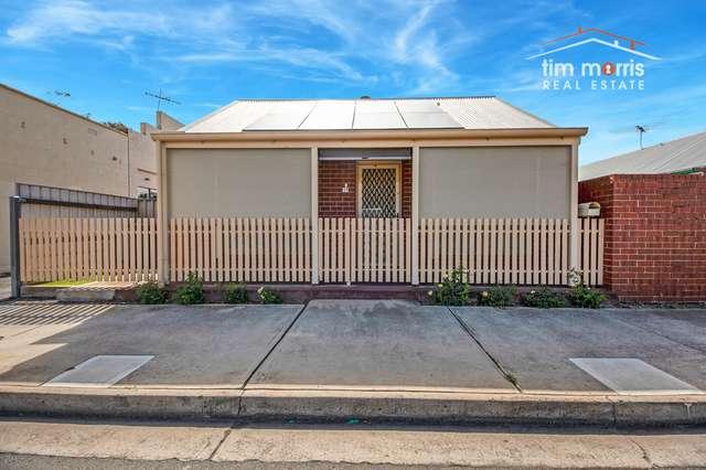 1/17 Leadenhall Street, Port Adelaide SA 5015