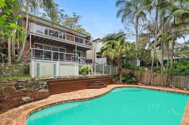 21 Argyle Street, Bilgola Plateau NSW 2107