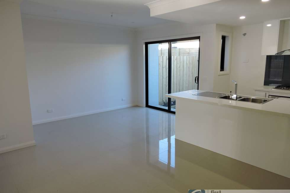 Second view of Homely townhouse listing, 2/56 Hemmings Street, Dandenong VIC 3175