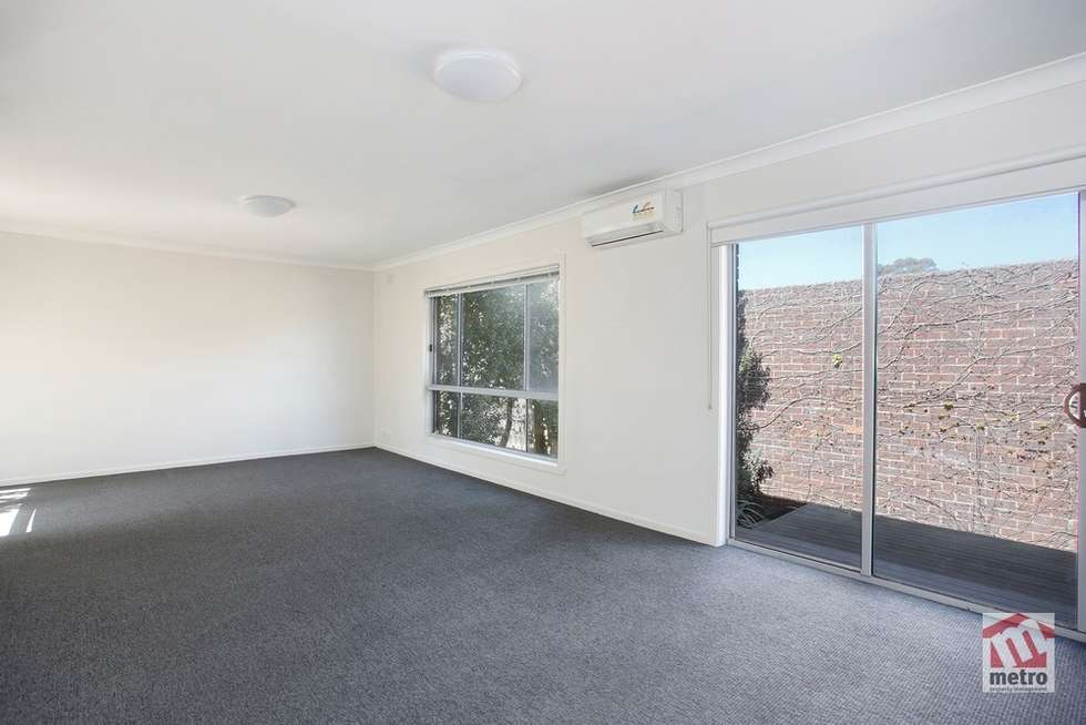 Third view of Homely unit listing, 3/39 Hearn Street, Altona North VIC 3025