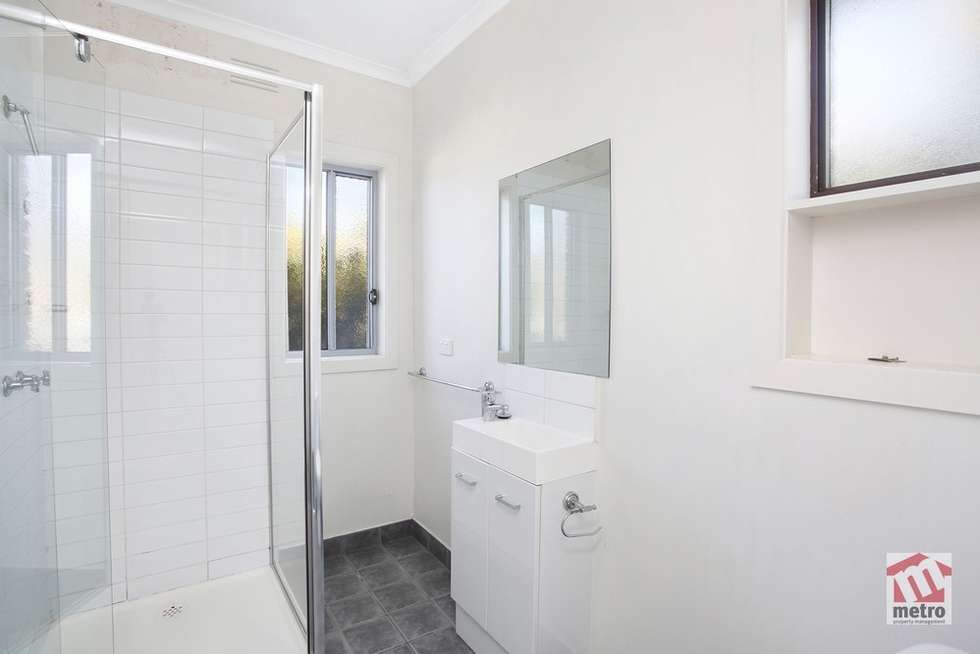 Fourth view of Homely unit listing, 3/39 Hearn Street, Altona North VIC 3025