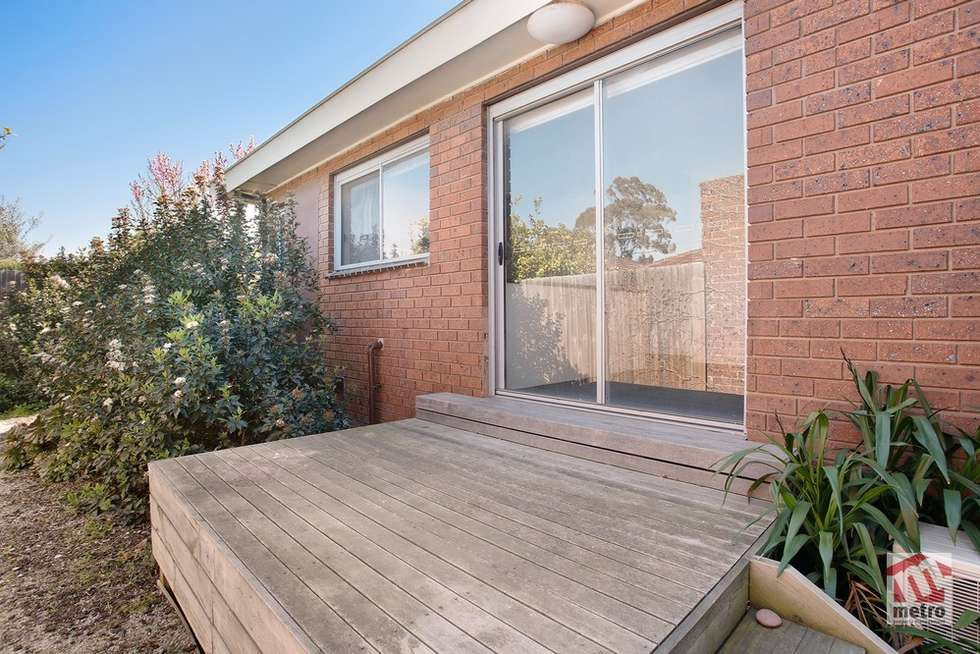 Fifth view of Homely unit listing, 3/39 Hearn Street, Altona North VIC 3025