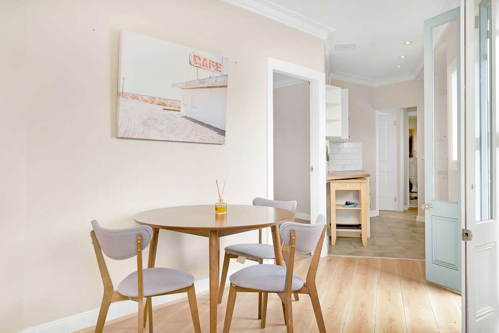 Second view of Homely apartment listing, 12/265 Palmer Street, Darlinghurst NSW 2010