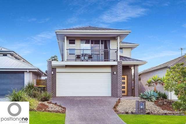 72 Palmerston Street, North Lakes QLD 4509