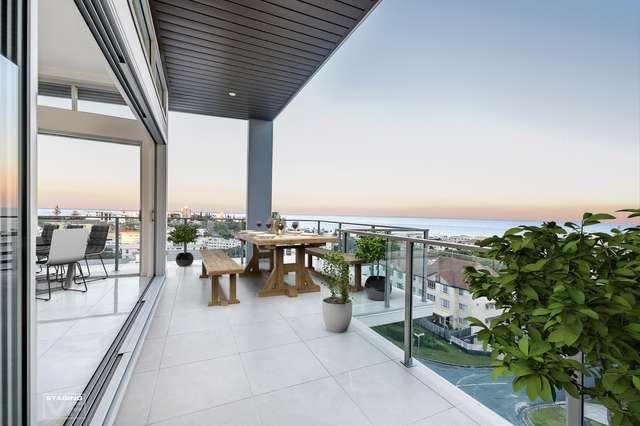 35/33-35 Saltair Street, Kings Beach QLD 4551