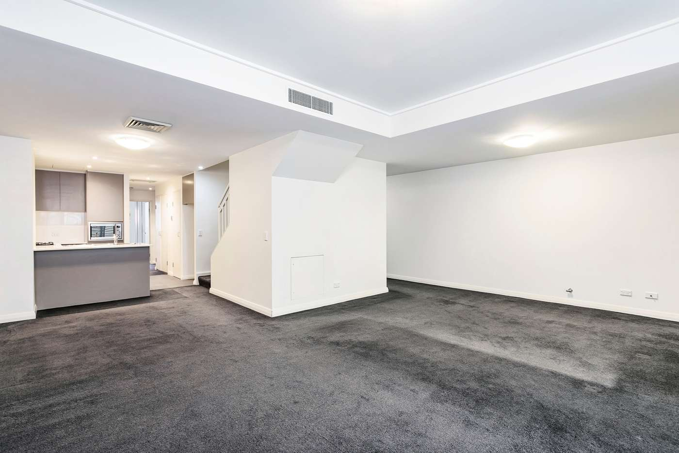 Main view of Homely apartment listing, 430/16 Marine Parade, Wentworth Point NSW 2127
