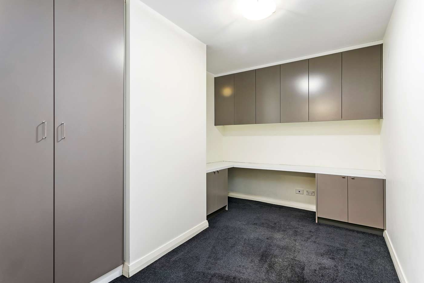 Fifth view of Homely apartment listing, 430/16 Marine Parade, Wentworth Point NSW 2127